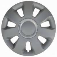 Колпаки колесные арес(к-т 4шт.) R13,R14,R15,R16.