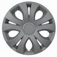 Колпаки колесные топ ринг(к-т 4шт.) R13,R14,R15,R16.