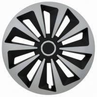 Колпаки колесные фаме ринг(к-т 4шт.) R13,R14,R15,R16.
