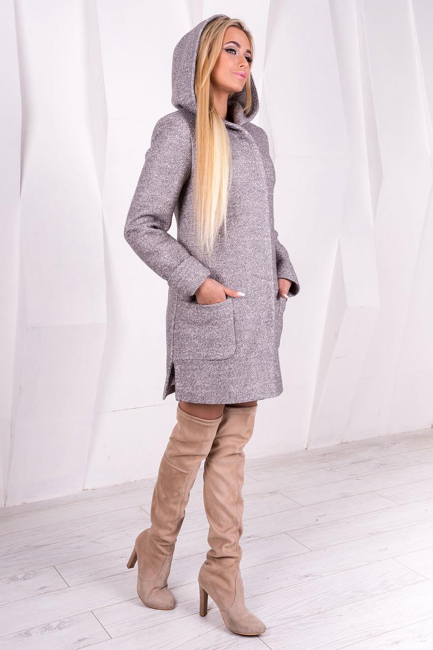 Эльза магазин женской одежды с доставкой