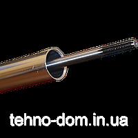 Штанга в сборе 9-шлицов,1530/1505mm, Ф26mm, КОСА