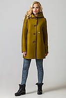 690 грн. Оптовые цены. В наличии. Женское легкое пальто ... fcab8859b4c25