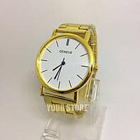 Часы женские распродажа
