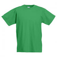 Детская футболка FOL Kids Valueweight