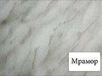Панель МДФ Стандарт мрамор 2,6*0,148 м (0,3848 м.)