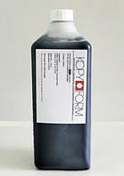 Чернила пищевые цветные Kopy Form цвет черный Black 1 л.