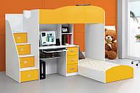 Кровать Ника 02, фото 1