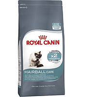 Корм Royal Canin Hairball Care