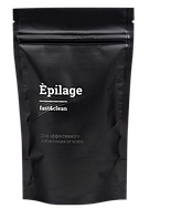 Epilage (Эпилаж) для удаления волос. Оптом. Опт
