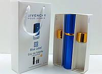 """Подарочный набор духи с феромонами """"Givenchy Blue Label Pour Homme"""""""