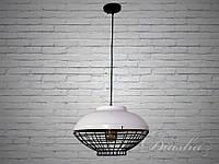 Светильник-подвес в стиле Loft 9383-1