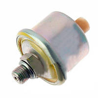 Датчик давления масла двиг. ЯМЗ (0-10кгс)(ан.ММ355)(Автоприбор)