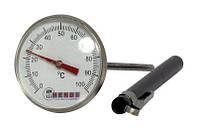 Термометр с  зондом Hendi
