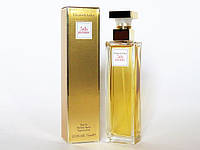 Духи женские ELIZABETH ARDEN 5TH AVENUE 75ML
