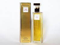 Духи женские ELIZABETH ARDEN 5TH AVENUE 125ML