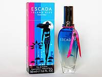 ESCADA ISLAND KISS 50ML продукт из Вроцлава