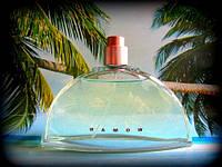 Духи женские HUGO BOSS WOMEN WOMAN 90ML (Парфюмерная вода) Вроцлав