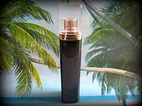 Духи женские HUGO BOSS NUIT 75ML (Парфюмерная вода) Вроцлав
