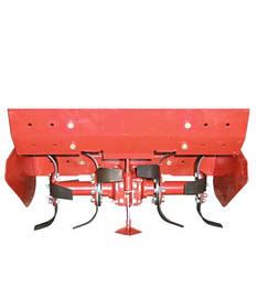 Навесное оборудование для мотоблоков Мотор Сич