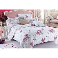 Комплект постельного белья Zastelli 2641