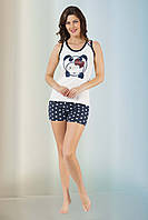 Пижама женская Sexen, арт. 30283