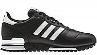 Кроссовки для бега ADIDAS ZX 700 G63499