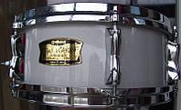 Перлоид для барабанов