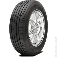 Автошина Michelin Energy Saver A/S 265/65 R18 112T
