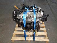 Двигатель Volkswagen FOX 1.4, 2005-today тип мотора BKR