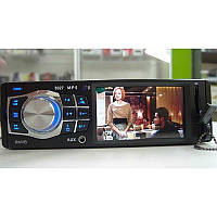 Автомагнитола Alpine 3027 Video экран LCD 3  USB+SD