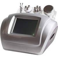 Аппарат кавитации и RF лифтинга Prolight Venko