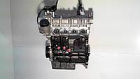 Двигатель Volkswagen Golf Plus 1.4 TSI, 2006-2008 тип мотора BLG