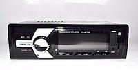 Автомобильная магнитола МP3 SONY HS-MP820, автомагнитола sony Mp3, магнитола в авто 1DIN USB 2
