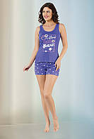 Пижама женская Sexen, арт. 30335