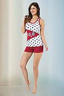 Пижама женская Sexen, арт. 30341