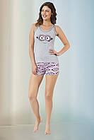 Пижама Sexen, арт. 30346