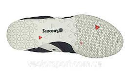 Кроссовки Saucony bullet, фото 3