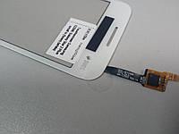 Тачскрин (сенсор) для Samsung Galaxy Star 2 Plus G350E (White) Качество