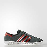 Кроссовки Adidas Hamburg Shoes S79990