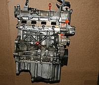 Двигатель Volkswagen Golf Plus 1.4 FSI, 2005-2006 тип мотора BLN