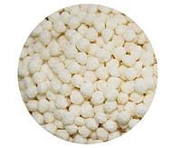 Рис воздушный 2-4 мм от 3 кг