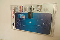 Антенна комнатная DVB-T2 PROWEST 3.0120