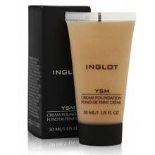 Тональный крем для лица Інглот Инглот (YSM) Inglot 40
