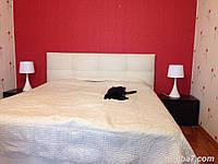 Прикроватная тумба Милано, Ш600мм, Венге (7)