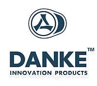 Подоконники «Данке»