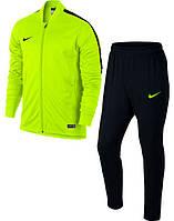 Тренировочный костюм Nike Academy16 Knit 2 Tracksuit 801750 702
