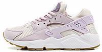 Женские кроссовки Nike Air Huarache (найк хуарачи)