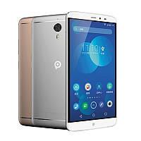 Смартфон PPTV King 7 Gold Helio X10 MTK6795 2.0GHz Octa Core 6.0, 3Gb/32Gb, 3610 мАч