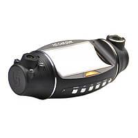 Видеорегистратор Х 310 /2 камеры