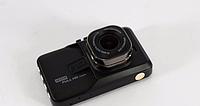 Автомобильный видеорегистратор F-03 HD качество, видеорегистратор в авто